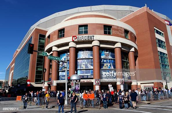 Chicago Bears Stock Photos and Pictures Getty Images