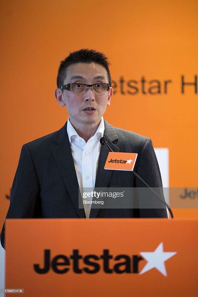 jetstar hong kong View harriet wong's profile on linkedin, the world's largest professional community  jetstar hong kong january 2013 – present (5 years 7 months).