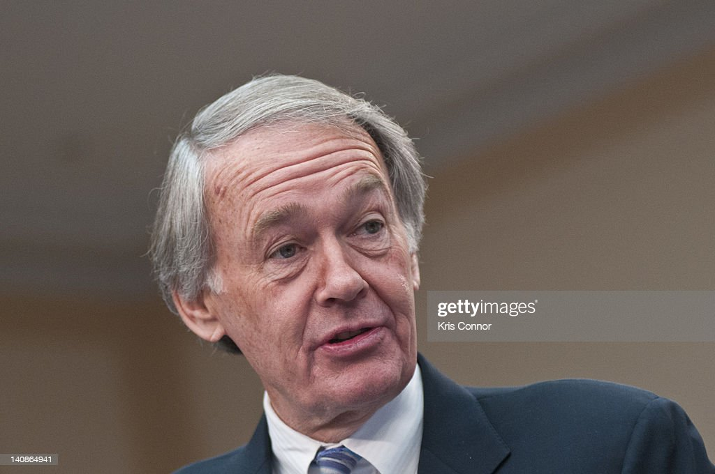 <a gi-track='captionPersonalityLinkClicked' href=/galleries/search?phrase=Edward+Markey&family=editorial&specificpeople=630856 ng-click='$event.stopPropagation()'>Edward Markey</a> speaks during a Congressional Briefing on Protecting Children and Teen Online Privacy at the Rayburn House Office Building on March 7, 2012 in Washington, DC.