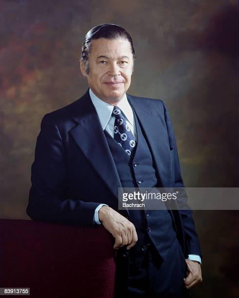 Edward William Brooke III the first African American elected via popular vote to the US Senate He served as Massachussetts senator from 1967 to 1979...