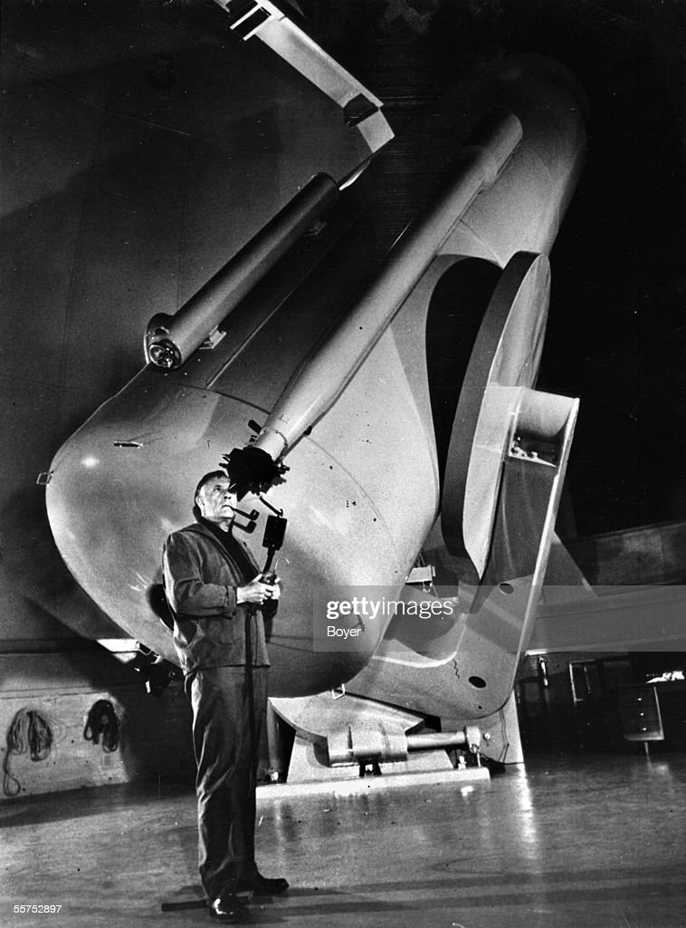 the birth of edwin hubble Edwin hubble & the discovery of the expanding universe to 85 the cosmic engine, hsc physics.
