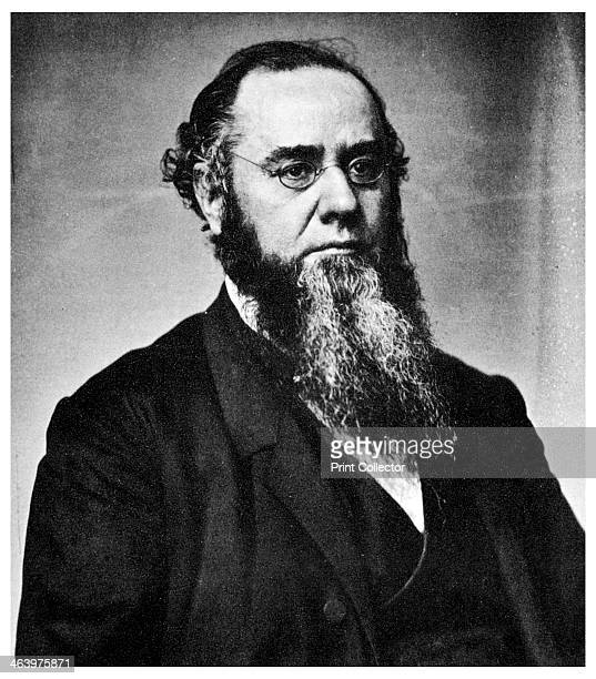 Edwin McMasters Stanton President Lincoln's Secretary of War 1860s Stanton was the United States Attorney General in 18601861 and Secretary of War...