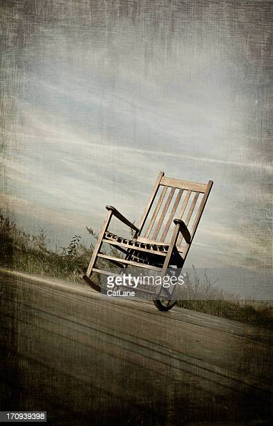 Nela Cadeira de Embalar
