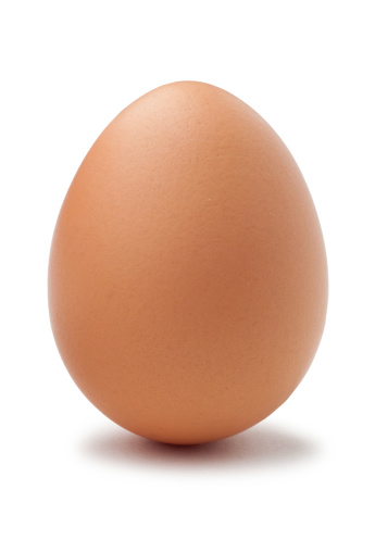 Egg Stock Photos and Pictures | Getty Images