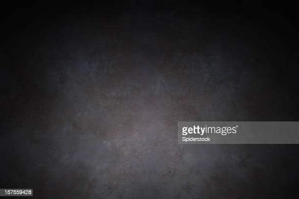 Aubergine Hintergrund