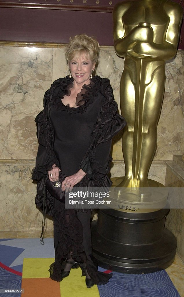 <a gi-track='captionPersonalityLinkClicked' href=/galleries/search?phrase=Eileen+Fulton&family=editorial&specificpeople=226650 ng-click='$event.stopPropagation()'>Eileen Fulton</a> during New York Oscar Night Party at Le Cirque 2000 in New York City, New York, United States.