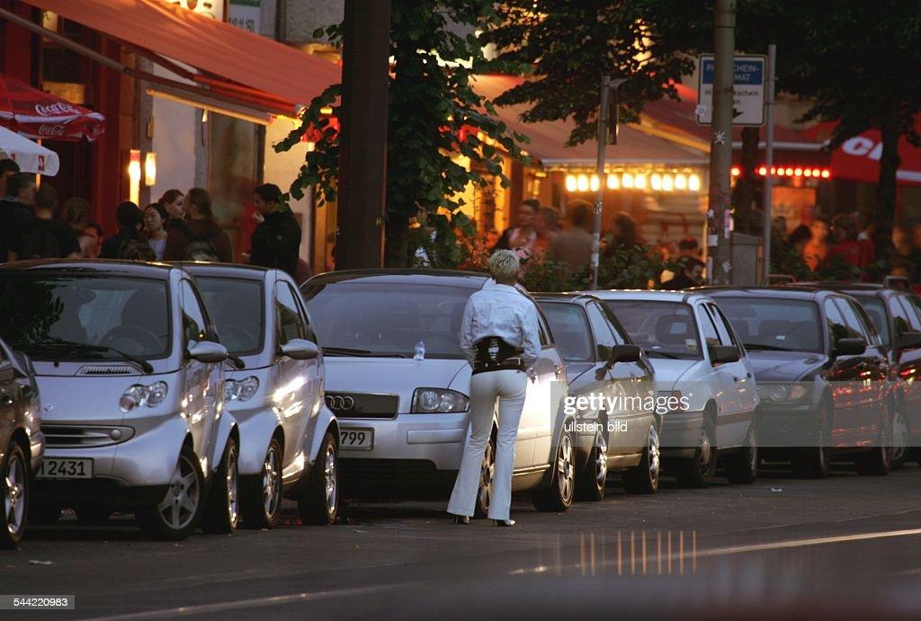 prostituierte berlin oranienburger straße prostituierte dortmund