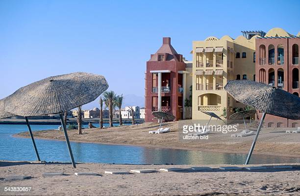 el gouna photos et images de collection getty images. Black Bedroom Furniture Sets. Home Design Ideas