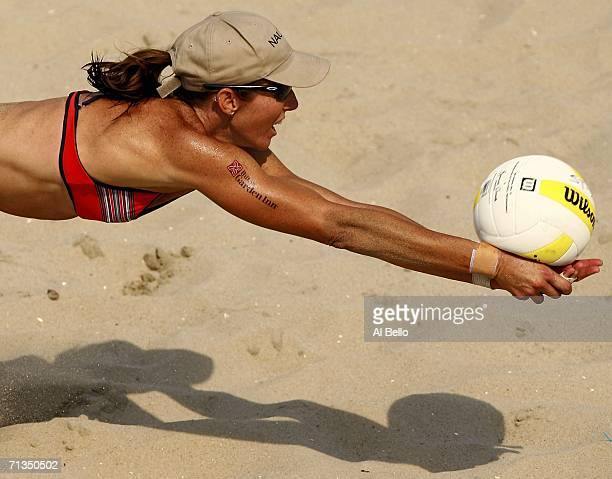 "seaside heights women Seaside beach volleyball tournament is in each age bracket will be now known as ""avpfirst divisions"" and both men's and women's open seaside chamber."