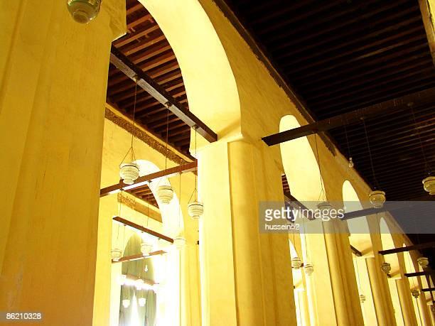 Elanwar Mosque