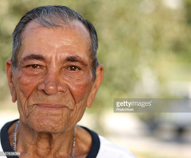 olds hispanic single men Find married women seeking men  married hispanic lady looking for a friend  a little over weight you should be older at least to yrs single christian no .