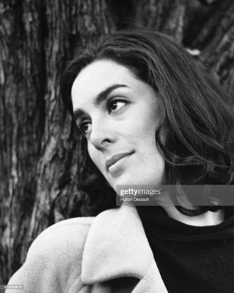 eleanor bron movies