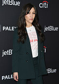 "The Paley Center For Media's 2019 PaleyFest LA - ""The..."