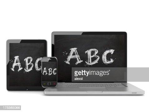 Webinar Stock Fotos Und Bilder Getty Images