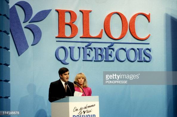 how is the liberal electoral victory The liberals' first victory in lac-saint-jean since 1980 owes much to prime minister justin trudeau's personal popularity in quebec.