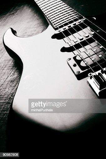 エレキギター#2