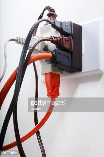 Electrical Overload