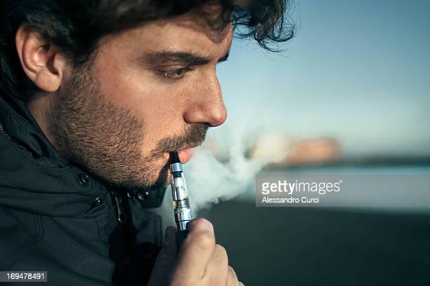 Electro Smoker