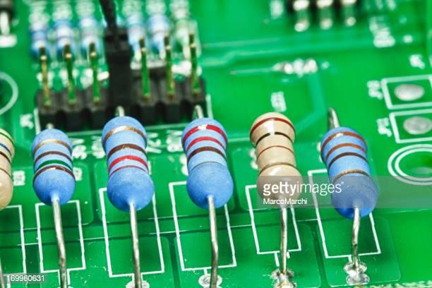 Musique électronique