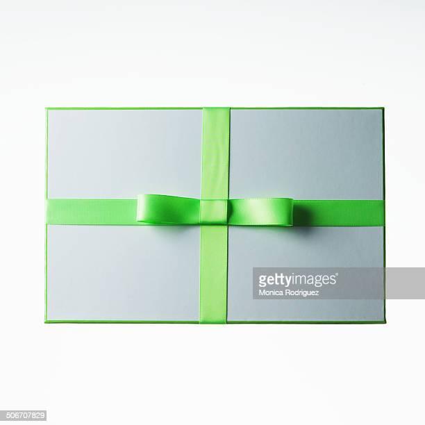 Elegant Gift