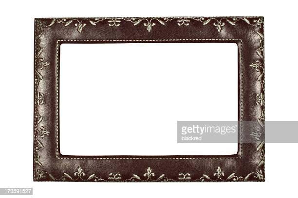 Elegant Picture Frame