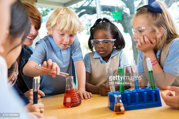 Chemistry 101: General Chemistry Course - Study.com