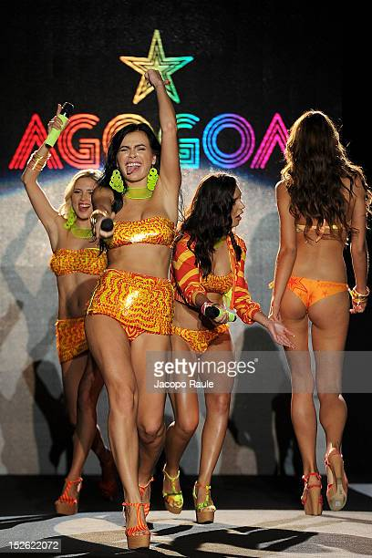 Serebro Stock Photos and Pictures
