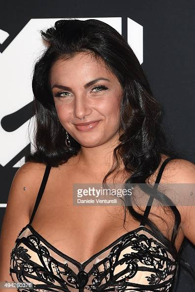 Elettra Lamborghini nude (52 gallery), leaked Sexy, Twitter, butt 2020