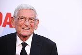 Eli Broad Dies At 87
