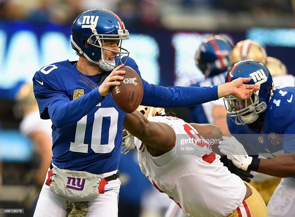 cheap New York Giants Robert Ayers Jerseys