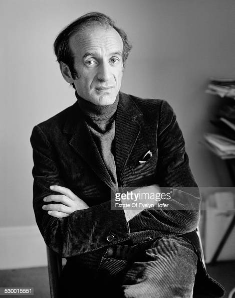 elie wisel Elie wiesel: elie wiesel, jewish writer who won the nobel peace prize largely for works that chronicled the destruction of european jewry during world war ii.