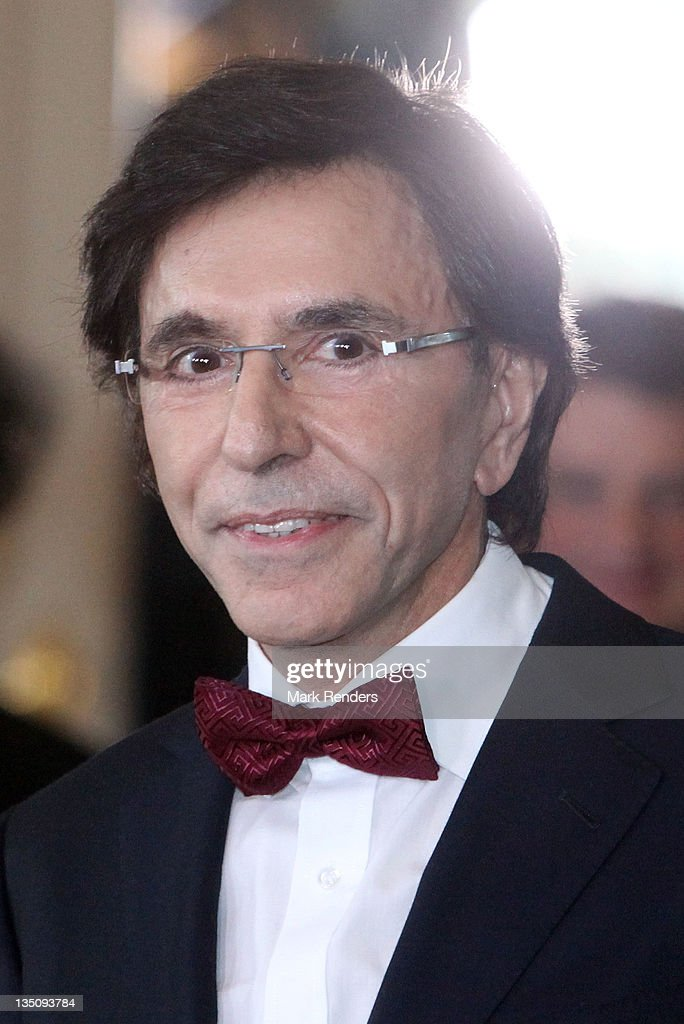 <a gi-track='captionPersonalityLinkClicked' href=/galleries/search?phrase=Elio+Di+Rupo&family=editorial&specificpeople=743705 ng-click='$event.stopPropagation()'>Elio Di Rupo</a> is sworn as Belgian Prime Minister at Laeken Castle on December 6, 2011 in Brussels, Belgium. Socialist leader Di Rupo has been sworn in as the new head of the Belgian coalition government today after the country endured 541 days without an official leader while the parties worked out their differences and agreed on a new government.