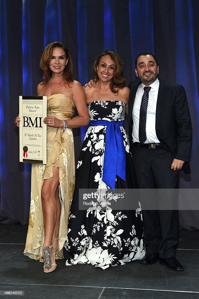 news miami vice florida emmy awards show