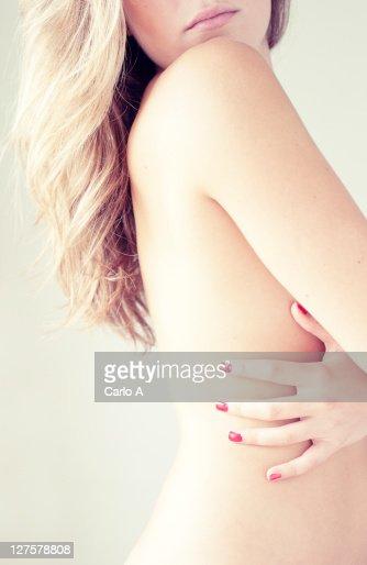 Elisa : Stock Photo