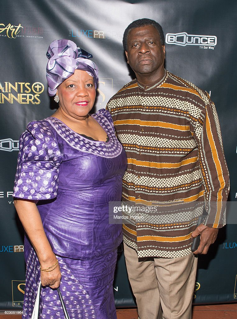afemo omilami parentsafemo omilami net worth, afemo omilami hunger games, afemo omilami in the heat of the night, afemo omilami parents, afemo omilami movies, afemo omilami nigeria, afemo omilami remember the titans, afemo omilami biography, afemo omilami, afemo omilami true detective, afemo omilami imdb, afemo omilami forrest gump, afemo omilami height, afemo omilami wiki, afemo omilami drumline, pictures of afemo omilami
