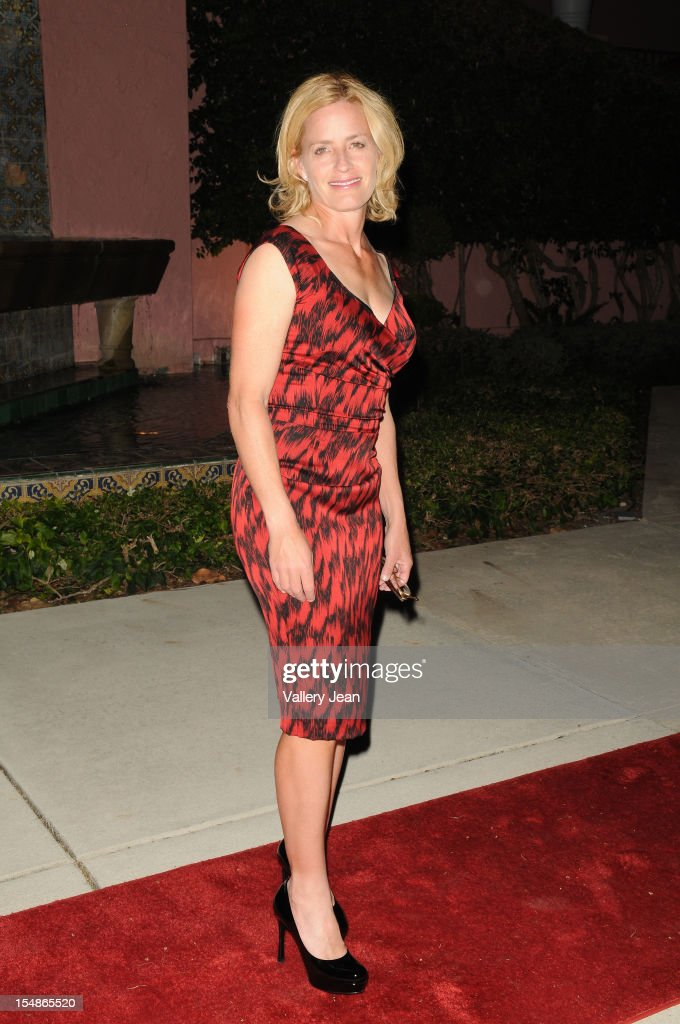 <a gi-track='captionPersonalityLinkClicked' href=/galleries/search?phrase=Elisabeth+Shue&family=editorial&specificpeople=216625 ng-click='$event.stopPropagation()'>Elisabeth Shue</a> arrives at 23rd Annual Chris Evert/Raymond James Pro-Celebrity Tennis Classic Gala at Boca Raton Resort on October 27, 2012 in Boca Raton, Florida.