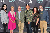 Academy Of Motion Picture Arts And Sciences Hosts 10th...