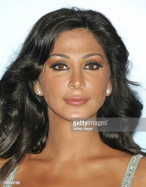 Elissa winner of Best International Act for Lebanon