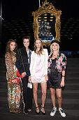 Dolce and Gabbana Fashion Devotion