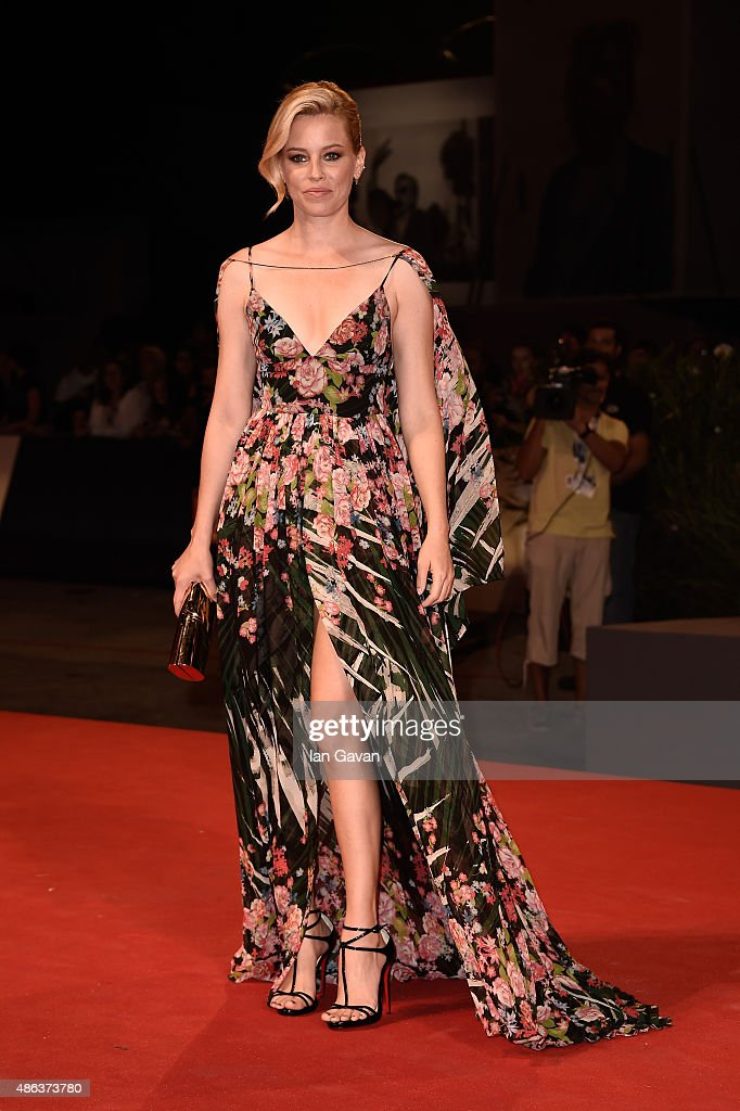 <a gi-track='captionPersonalityLinkClicked' href=/galleries/search?phrase=Elizabeth+Banks&family=editorial&specificpeople=202475 ng-click='$event.stopPropagation()'>Elizabeth Banks</a> attends a premiere for 'Beasts Of No Nation' during the 72nd Venice Film Festival at Sala Grande on September 3, 2015 in Venice, Italy.