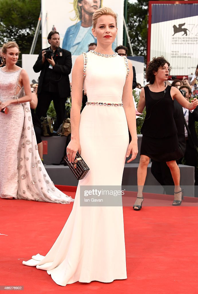 <a gi-track='captionPersonalityLinkClicked' href=/galleries/search?phrase=Elizabeth+Banks&family=editorial&specificpeople=202475 ng-click='$event.stopPropagation()'>Elizabeth Banks</a> attends the opening ceremony and premiere of 'Everest' during the 72nd Venice Film Festival on September 2, 2015 in Venice, Italy.