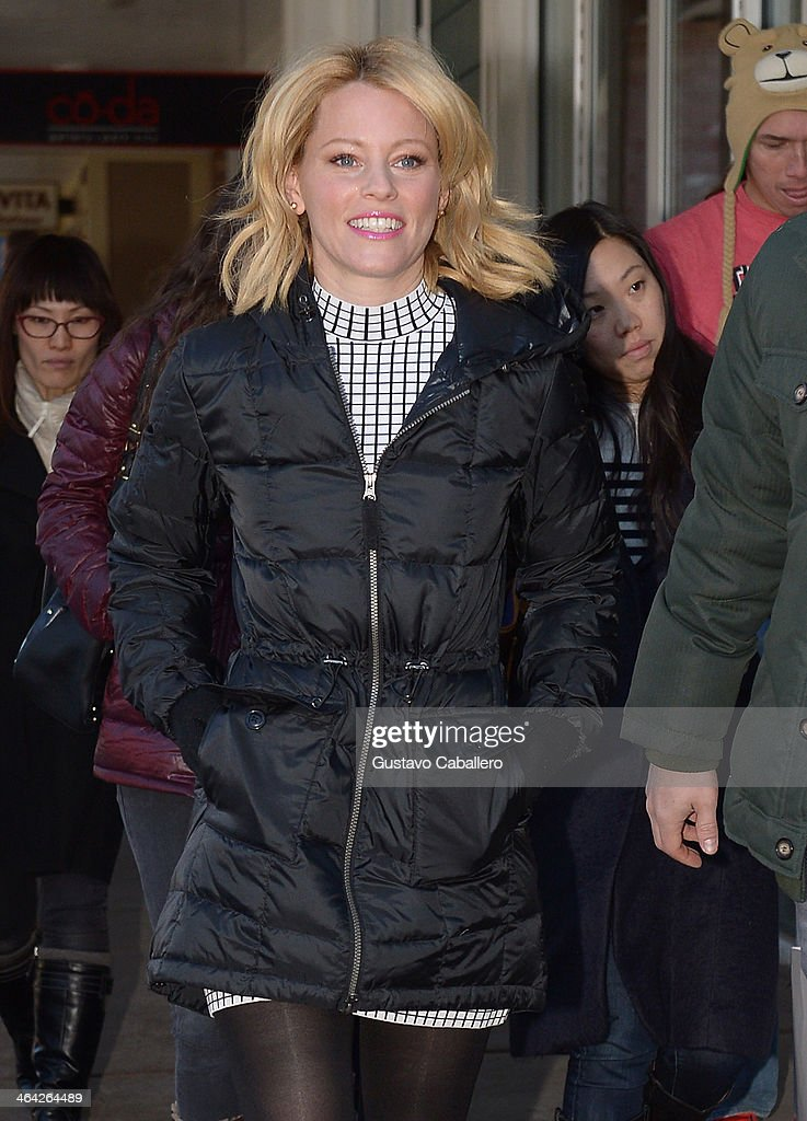 <a gi-track='captionPersonalityLinkClicked' href=/galleries/search?phrase=Elizabeth+Banks&family=editorial&specificpeople=202475 ng-click='$event.stopPropagation()'>Elizabeth Banks</a> is seen at Sundance Festival on January 21, 2014 in Park City, Utah.