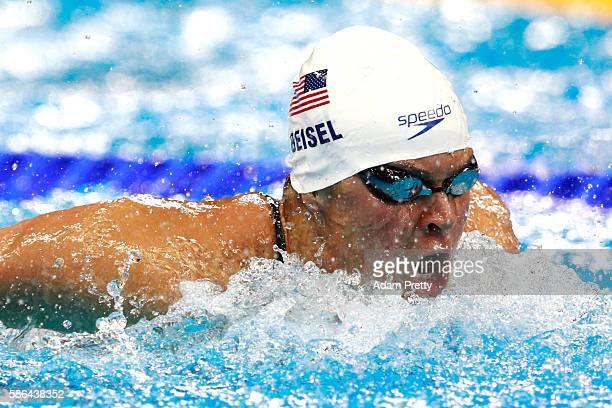 niagara classic swim meet 2012 olympics