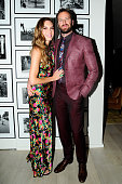 Bleecker Street and ShivHans Pictures Host The After...