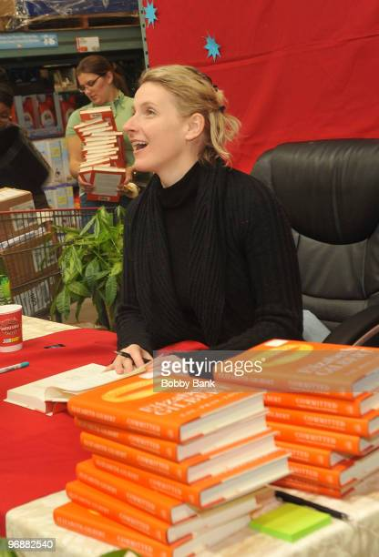 eat pray love elizabeth gilbert pdf