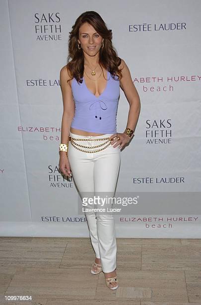 Cancer Society Kathryn Fashion Show Uk