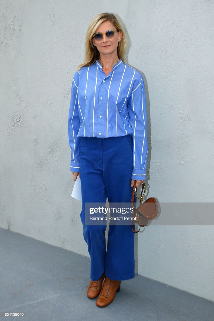 elizabeth-von-guttman-attends-the-christian-dior-show-as-part-of-the-picture-id854138040