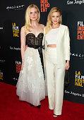 "2018 LA Film Festival - ""Galveston"" Premiere"