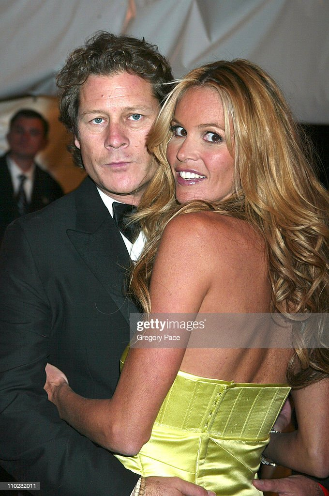 Kristin scott thomas dating arpad busson
