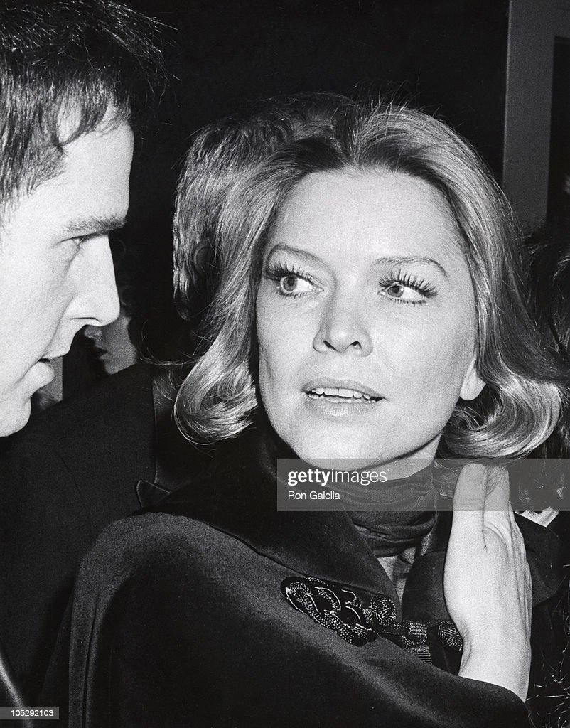 1975 tony awards photos and images getty images